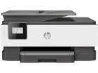 Струйное МФУ HP OfficeJet 8013 All-in-One Printer (1KR70B#A81)