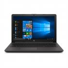 Ноутбук без сумки UMA i7-1065G7 250 G7 / 15.6 FHD AG SVA 220 / 8GB 1D DDR4 2666 / 256GB PCIe NVMe Value / W10p64 / DVD-W .... (1L3F7EA#ACB)