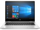 Ноутбук без сумки UMA Ryze7 4700U x360 435 G7 13.3 FHD BV UWVA 250 HD + IR Touch 8GB 1D DDR4 3200 256GB W10p64 1yw No 2n .... (1L3L1EA#ACB)