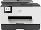 Струйное МФУ HP OfficeJet Pro 9020 AiO Printer (1MR78B#A80)