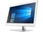 Монитор HP Healthcare Edition HC270cr QHD Clinical Review Monitor 350 cd/ m2 1000:1 12ms 178°/ 178° VGA HDMI DP 2560x144 .... (1QW03AA#ABB)