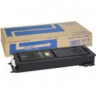 Тонер-картридж TK-685 20 000 стр. для TASKalfa 300i (1T02K50NL0)