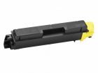 Тонер-картридж TK-3110 15 500 стр. для FS-4100DN (1T02MT0NLS)