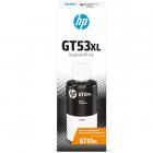 Емкость с чернилами HP GT53XL для GT 5810/ 5820/ Ink Tank 115/ 315/ 319/ 419/ 415/ Smart Tank 515/ 615, чёрная (135 ml), .... (1VV21AE)