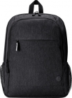 "Рюкзак Case Prelude Backpack (for all hpcpq 10-15.6"" Notebooks) (1X644AA)"