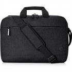 """Сумка Case Prelude Top Load (for all hpcpq 10-15.6"""" Notebooks) (1X645AA)"""