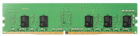 Оперативная память 8GB DDR4-2666 (1x8GB) ECC RegRAM (Z4, Z6, Z8) (1XD84AA)