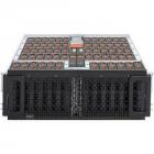 SE4U60-60 600TB nTAA He SAS 512E SE (1ES0352)