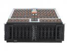 SE4U60-60 720TB nTAA He SAS 512E SE (1ES0364)