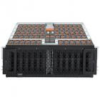 SE4U60-60 360TB nTAA SAS 512E SE (H4060-J) (1ES1160)