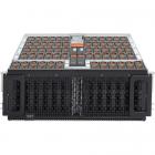 SE4U60-24 144TB nTAA SAS 512E SE (1ES1169)