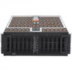 SE4U60-24 192TB nTAA SAS 512E SE (1ES1245)