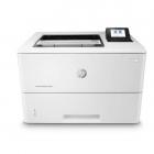 Принтер HP LaserJet Enterprise M507dn (A4, 1200dpi, 43ppm, 512Mb, 2trays 100+550, USB/ GigEth, Duplex, 1y war, replace F .... (1PV87A#B19)