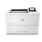 Принтер HP LaserJet Enterprise M507dn (A4, 1200dpi, 43ppm, 512Mb, 2trays 100+550, USB/ GigEth, Duplex, 1y war, replace F .... (1PV87A#B19)