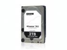 Жесткий диск Western Digital 1W10002 (1W10002)