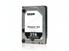 жесткий диск Western Digital 1W10002
