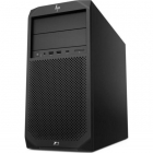 Рабочая станция HP Z2 G4 TW, Core i7-8700K, 8GB (1x8GB) DDR4-2666 nECC, 256 SSD, DVD-Writer, Intel UHD Graphics 630, mou .... (1YZ78EA#ACB)