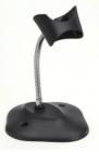 Подставка для сканера GOOSENECK INTELLISTAND - DS2208, DS4308, DS8108 BLACK (20-71043-04R)