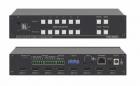Kramer VS-62H Матричный коммутатор 6х2 HDMI; поддержка 4K (20-80122090) (20-80122090)