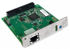 Карта интерфейсная Citizen ASSY: Premium Ethernet interface (individually boxed) for CLP/ CL-S521, 621, 631, CL-S700 ser .... (2000405)