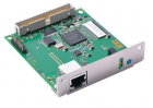 Карта интерфейсная Citizen ASSY: Premium Ethernet interface (bulk packaging) for CLP/ CL-S521, 621, 631, CL-S700 series .... (2000414)