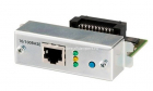 Карта интерфейсная Citizen ASSY: Premium Internal Ethernet Card for CL-E700 series, CT-S600/ 800 ser., CL-S400DT, CL-S66 .... (2000445)