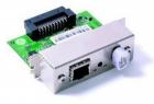 Карта интерфейсная Citizen ASSY: Compact Internal WiFi Card for CL-E700 series, CT-S600/ 800 ser., CL-S400DT, CL-S6621 ( .... (2000452)