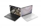 "Монитор Dell 19.5"" E2020H LCD BK/ BK ( TN; 16:9; 250 cd/ m2; 1000:1; 5ms; 1600x900; 160/ 170; VGA; DP; Tilt) (2020-0674)"