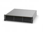 Дисковая система хранения IBM Storwize V3700 SFF Dual Control Enclosure (2072S2C)