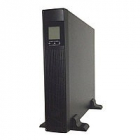 "Дисковая система хранения IBM Storwize V3700 SFF Dual Control Enclosure, 6x 900GB 10 krpm 6Gb SAS 2.5"", 2x 8Gb FC 4 Port .... (2072S2C_7806201)"