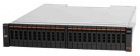 Дисковая система хранения IBM Storwize V7000 Disk Control Enclosure, 3549 x 24 900GB HDD (2076-324_78REBPE)