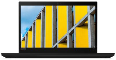 """Ноутбук ThinkPad T14 G1 T 14"""" FHD (1920x1080)WVA AG 250N, i7-10510U 1.8G, 8GB DDR4 3200, 512GB SSD M.2, Intel UHD, WiFi, .... (20S0006GRT)"""