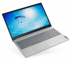 "Ноутбук Lenovo ThinkBook 15-IIL 15.6"" FHD (1920x1080) IPS AG 250N, I5-1035G1, 8GB DDR4 2666, 1TB/ 5400rpm, Intel UHD, No .... (20SM003KRU)"