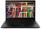 """Ноутбук ThinkPad T14s G1 T 14"""" FHD (1920x1080) WVA AG LP 400N, i5-10210U 1.6G, 8GB DDR4 3200, 256GB SSD M.2, Intel UHD, .... (20T0001JRT)"""