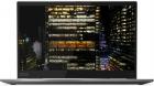 "Ноутбук ThinkPad X1 Yoga G5 T 14"" UHD (3840x2160) IPS MT 500N, i7-10510U 1.8G, 16GB LP3 2133, 512GB SSD M.2, Intel UHD, .... (20UB003GRT)"