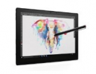 ThinkPad Lenovo X1 Tablet/ 20GH/ 12 FHD+/ Intel Core 6Y57 vPro/ 4Gb/ 128GB MicroSSD/ Win10Pro64 (20GHS21R00) (20GHS21R00)