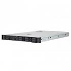 "Сервер Dell PowerEdge R640 PowerEdge R640 (2)*Gold 6248R (3.0GHz, 24C), No Memory, No HDD (up to 8x2.5""), PERC H740P/ 8G .... (210-AKWU_BUNDLE426)"