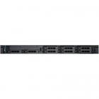 "Сервер Dell PowerEdge R640 PowerEdge R640 (1)*Silver 4210R (2.4GHz, 10C), No Memory, No HDD (up to 8x2.5""), PERC H730P/ .... (210-AKWU_BUNDLE481)"
