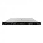 "Сервер Dell PowerEdge R440 PowerEdge R440 (1)*Silver 4216 (2.1GHz, 16C), No Memory, No HDD (up to 4x3.5""), PERC H730P+/ .... (210-ALZE_BUNDLE236)"