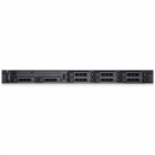 "Сервер Dell PowerEdge R440 PowerEdge R440 (1)*Silver 4216 (2.1GHz, 16C), No Memory, No HDD (up to 8x2.5""), PERC H730P+/ .... (210-ALZE_BUNDLE240)"