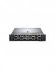 "Сервер Dell PowerEdge R540 PowerEdge R540 (1)*Silver 4208 (2.1GHz, 8C), No Memory, No HDD (up to 12x3.5""), PERC H730P+/  .... (210-ALZH_BUNDLE147)"