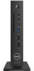 Тонкий клиент Dell Wyse 5070 Cel J4105 (1.5)/ 4Gb/ SSD: 32Gb / Win 10 IoT Enterprise/ GbitEth/ 65W/ mouse/ 3y ProSupport .... (210-ANVC)