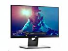 """Монитор Dell SE2216H 21,5"""" LED Monitor BK/BK (IPS; 250 cd/m2; 1000:1; 12ms; 1920x1080; 178/178; VGA, HDMI ) (5397063622016)"""