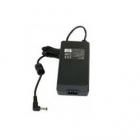 Универсальный AC адаптер для принтера O'neil Microflash (220516-100)