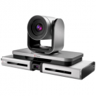 EagleEye Producer for EagleEye IV camera - For all Group Series running 4.2 or later. Includes EagleEye Producer system, .... (2215-69791-114)