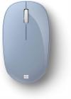 Мышка MS Bluetooth Mouse PASTEL BLUE (222-00059)