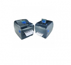 Печатающая головка 300 dpi для принтеров PC43, PD43 (225-784-001)