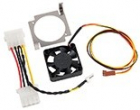 Набор вентиляторов Microsemi Adaptec SERVER ACC FAN KIT (2284300-R) (2284300-R)