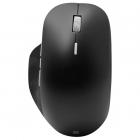Мышка MS Bluetooth Mouse Black (for business) (22B-00011)