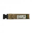 Модуль для коммутатора Huawei Optical Transceiver, eSFP, FE, BIDI Single-mode Module(TX1310/ RX1550, 15km, LC) (02315203)